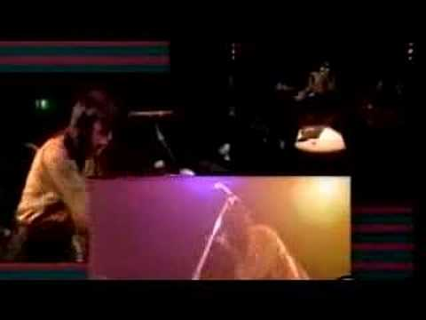 todd rundgren - bang on the drum all day