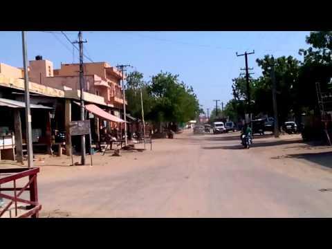 Pipar city, jodhpur indent site video