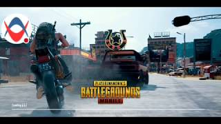 PUBG MOBILE tournament and won amazing price from RJ ||RJ AGGRESSIVE||