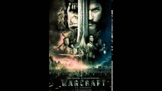 Warcraft:The Beginning(2016)  DESCARGAR-DOWNLOAD HD Blu-Ray Screener 720p - 1080P MKV ENG (SUB ESP)