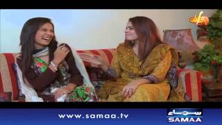 Sotan meri saheli - Wardaat,Promo - 05 Oct 2015