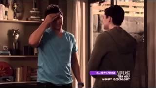 Degrassi: Season 12 Episode 4_-Walking On Broken Glass (2)-_