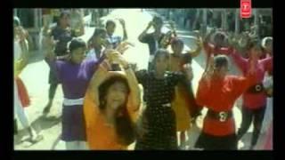 Balmaa (1993) Bangles in college -Part 1.