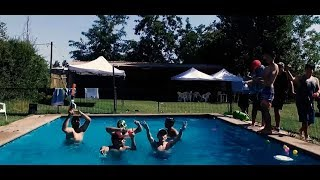 JOYA💎 - Ninetyfive ft YoungSnek (Video Oficial)