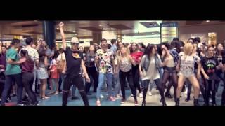 Uptown Funk ft. Bruno Mars & MM DANZA ( Belsech ) Version.