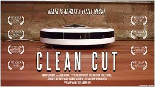 CLEAN CUT - Short Film