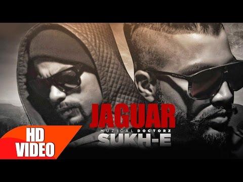 Jaguar [BASS BOOSTED]    Sukhe Feat Bohemia   Muzical Doctorz   Latest Punjabi Song 2016