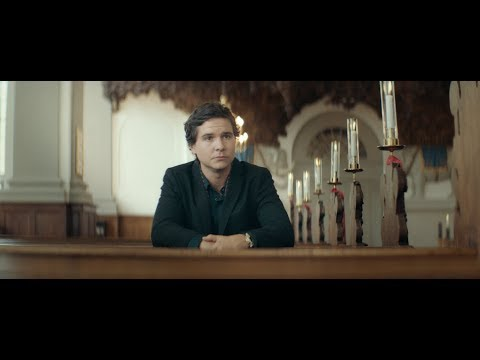 Xxx Mp4 Lukas Graham Not A Damn Thing Changed OFFICIAL MUSIC VIDEO 3gp Sex