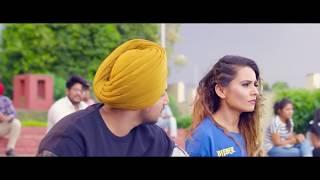 Gal Kar Ke Vekhi AMAR SEHMBI ( Full Song )  New Punjabi Song 2018