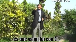 Cesar Vargas - Antologia de Coros 4 (Parte1)