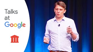 """Professor Rory Truex: """"Xi for life? What does it mean for China and the World?""""   Talks at Google"""
