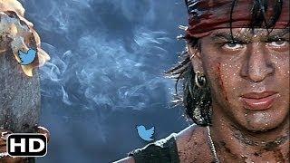 SRK Recalls KOYLA