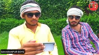 Desi mujra kalu and likh part 3 देसी मुजरा कालू ओर लीलू पार्ट 3 || Link description me hai ||