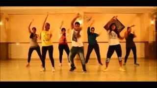 Top Lechipoddi Final 1 [Prep for Diwali]