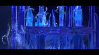 FROZEN - Let It Go Sing-along - Official Disney HD.MP4