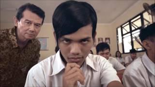 5 iklan gokil indonesia