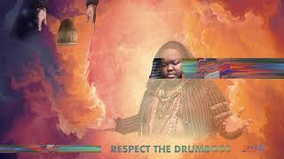 HEAVY-K - BANINGI ft Mpumi