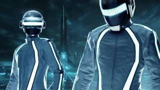 Daft Punk - Veridis Quo (Rewtinos Chill Remix)