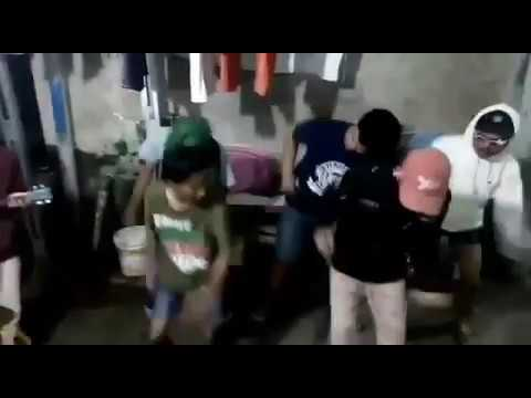 Xxx Mp4 Video Lucu Joget Sahur Sahur Sahur 3gp Sex