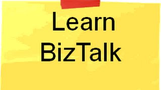 Biztalk training:- What are Adapters,Pipeline,Maps and ports ?( Interview questions)
