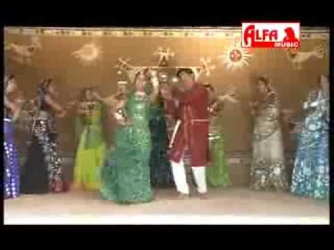 Xxx Mp4 Kharcho Bhej De Sawariya Khatu Shyam Bhajan 3gp Sex