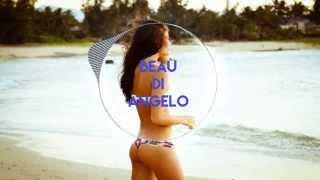 Kid Ink - Body Language ft. Usher, Tinashe (Beau Di Angelo Remix)