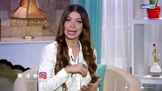 مع دودي | خد الخطوة وروح راضيها.. دودي ترسل برقية تهنئة لكل أم في عيدها