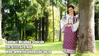 Niculina Stoican   Colaj muzica populara cele mai frumoase sarbe