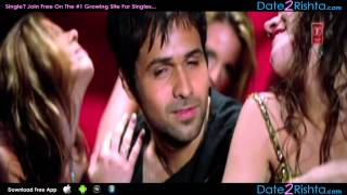 Hibbaki - The  Killer HD - Emraan Hashmi Songs HD