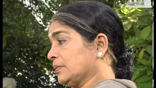 Episode 396: Nambikkai Tamil TV Serial - AVM Productions
