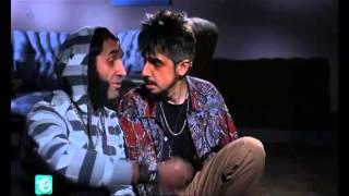 Shookhi Kardam part 10 Funny Javad Razavian