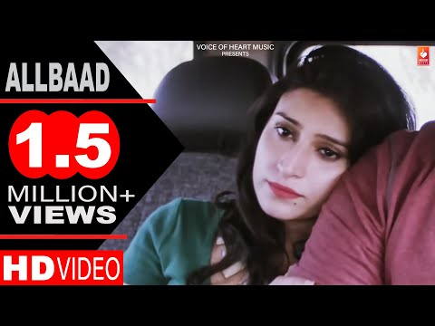 Xxx Mp4 Allbaad Latest Haryanvi Love Song 2017 Binder Danoda Raju Punjabi Anoop Lathar 3gp Sex