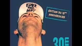 Elmer Food Beat - Est-ce que tu la sens