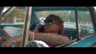 Bryant Myers❌Quimico UltraMega ❌Secreto❌Black Point❌Mark B-vamo a da una vuelta remix (Video)