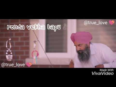 Xxx Mp4 Munda Badnam Ho Gaya Mankirt Aulakh Punjabi Song What S App Video By True Love 💝 3gp Sex