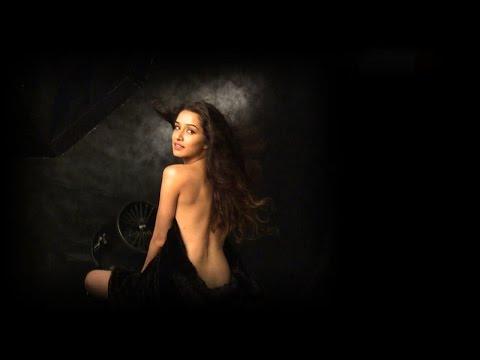 Xxx Mp4 Shraddha Kapoor 39 S Without Clothes Photo Shoot 3gp Sex
