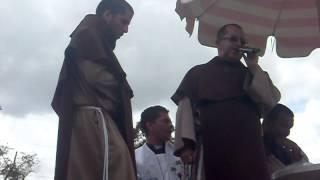 HERMANO AGUSTIN DEL DIVINO CORAZON: BELLO MENSAJE DE JESUS