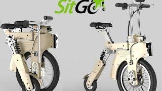دراجات هوائية  ستكون معك في اي مكان (ج2)