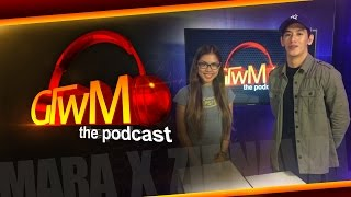 GTWM S04E287 - Zie Naval and Mara Aquino on gay issues and high-class escorts