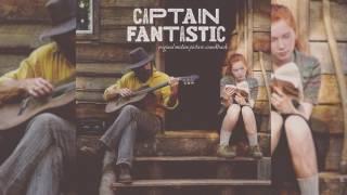 Sweet Child O Mine - Captain fantastic soundtrack Lyrics