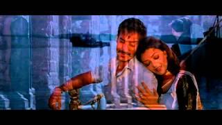 bangla song imran & porshi 2015