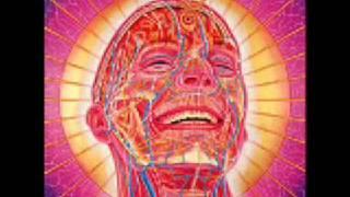 Michele Adamson feat. Perplex and Intersys - Blondinit