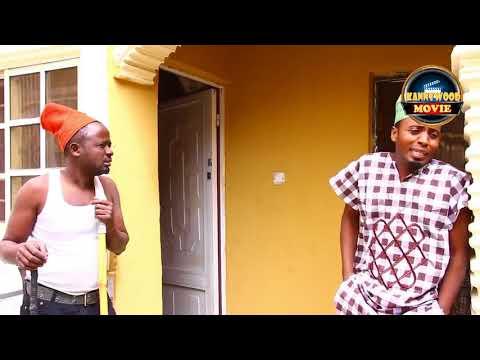 Xxx Mp4 Musha Dariya Goje Aliartwork Best Comedy Hausa Songs Hausa Films 3gp Sex