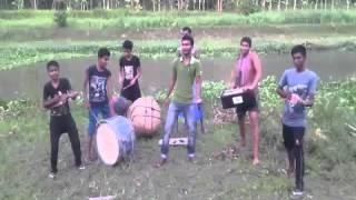agnee2 bangla song