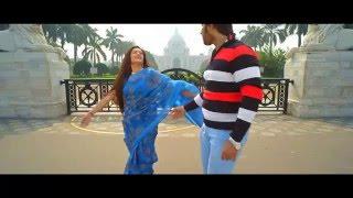 IT'S BASANTA | Promo | Release 3rd June | Aditya | Priyanka | Mainak | Ritabhari | 2016