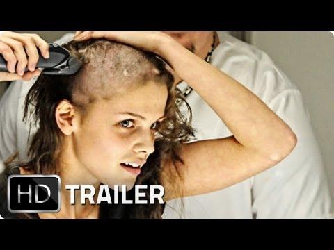 Xxx Mp4 HEUTE BIN ICH BLOND Trailer German Deutsch HD 2013 3gp Sex