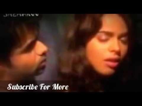 Xxx Mp4 Hot Video Desi Indian 3gp Sex