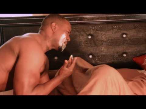 Xxx Mp4 Oral Sex Gone Bad 3gp Sex