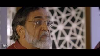 Aapne Toh Chhie Bindaas Gujarati Movie Trailer