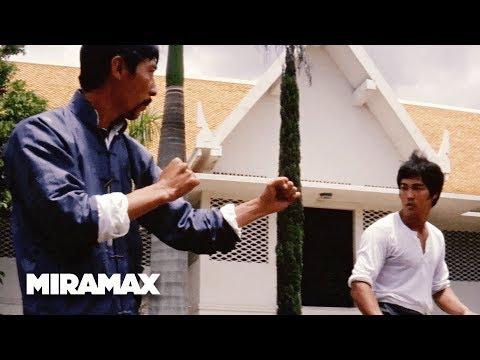 Xxx Mp4 The Big Boss 39 Final Fight 39 HD Bruce Lee 1971 3gp Sex